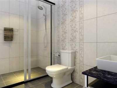 三大清洁技巧让瓷砖光洁如新 装修完怎样清洁瓷砖