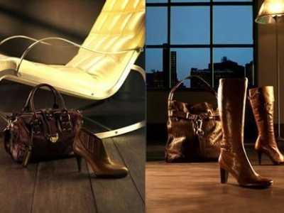 s开头的鞋子品牌都有哪些 s开头运动鞋是什幺牌子