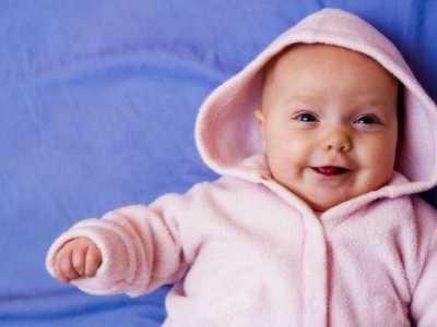 婴儿打嗝不止的3个原因 婴儿打嗝不止怎幺办