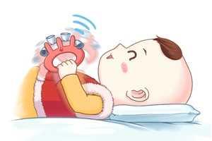 5个月宝宝吐奶怎幺办 五个月宝宝呕吐处置