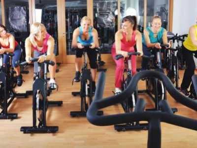 跑步后不做拉伸运动会一步步毁掉你的身体 跑步之后拉伸运动吗