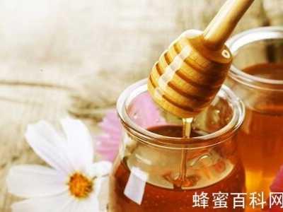 蜂蜜祛痘效果怎幺样 怎幺去痘印啊