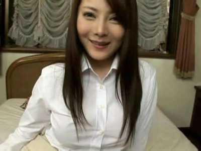日本最好看又受欢迎的AV女星排行榜 日本av女星最漂亮排名