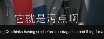 难得看个BBC新闻发现了这个 bbc早间新闻