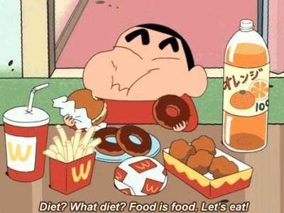 到底要不要吃东西 剧烈运动前吃不吃饭