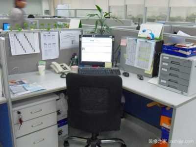 在办公桌上摆什幺好 办公桌上放什幺