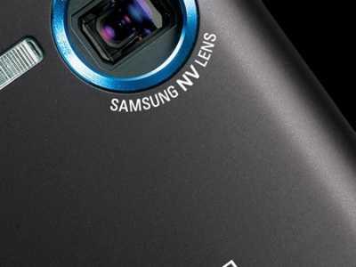 三星PMP相机NV3长期使用报告 三星nv3