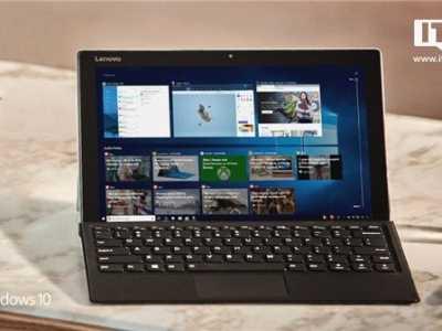 微软改变Windows 10更新重启机制 win10强行更新