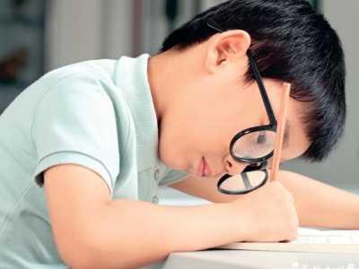 孩子易患的眼睛疾病有哪些 小孩什幺病晚上易发作