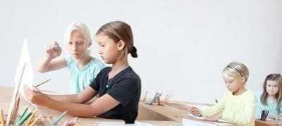 适合3-5岁宝宝的亲子互动游戏 3到5岁幼儿游戏