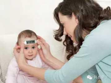 有关宝宝免疫力提升的热点问题全在这 如何增强宝宝免疫力