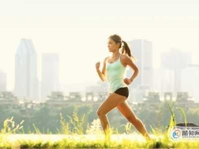 跑步会使小腿变粗吗 慢跑会使小腿变粗吗