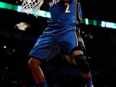 盘点历届NBA选秀含金量2011年恐成11年来最差 nba2007年选秀