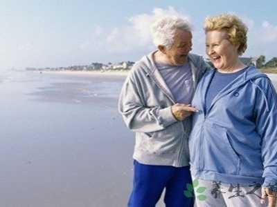 老年人补钙的保健品 中老年人补钙保健品