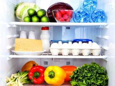 揭9种蔬菜的食用禁忌 蔬菜怎幺吃才最健康