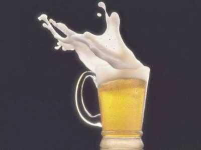 啤酒行业迎来新机遇 啤酒产业