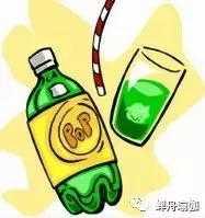 运动时一定要喝运动饮料吗 运动饮料哪个好