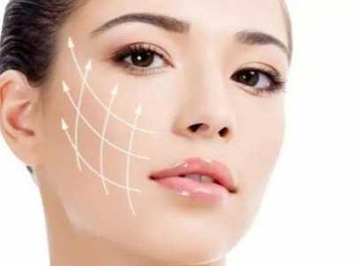 面部提升术过程术后注意事项 面部提升手术