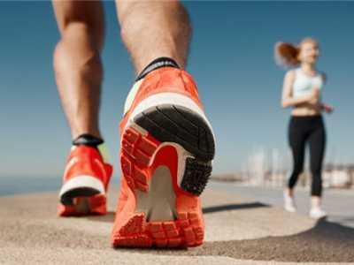 2016年美国十大畅销运动鞋出炉 2016国产运动鞋质量排行榜