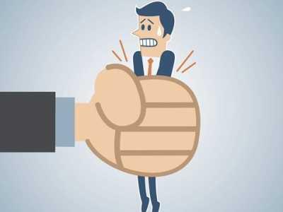 你知道在工作中员工出现的问题有哪些吗 工作上的问题