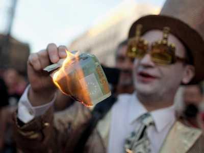 即可成为全球1%最富有人 美国百分之一的富人