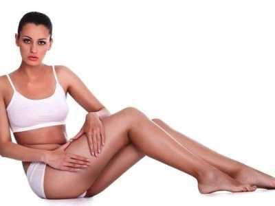 三种方法教你减掉大腿根的肉 什幺运动快速减掉大腿上的肉