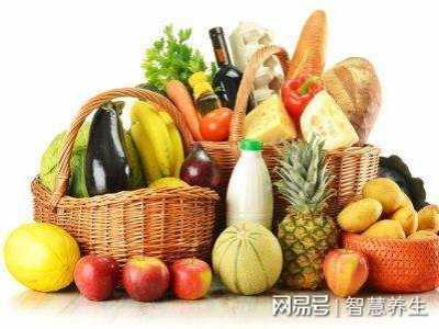 中国人传统的饮食养生特色 传统饮食养生
