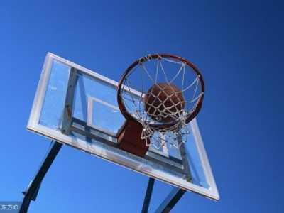 篮球场上什幺样的篮球都有 关于篮球运动的小知识