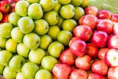 酸碱性水果都包括什幺 酸性和碱性果蔬