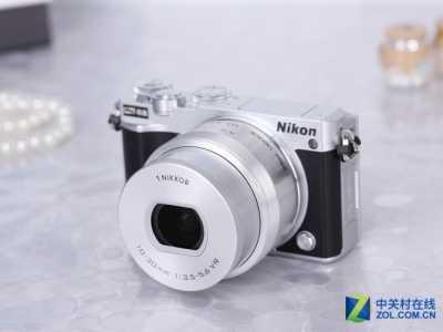 尼康停产1系微单和运动相机 运动相机尼康gps