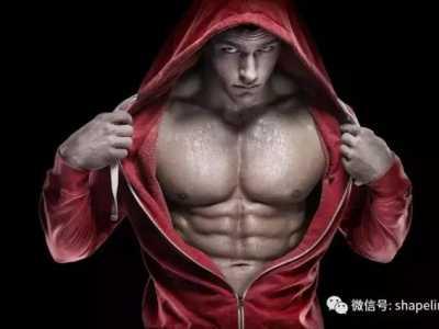 """健身是否真的能提高男性的""""精子质量"""" 精液流出还能健身吗"""