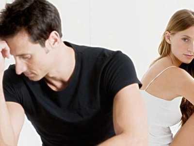 诱发少精症的原因有哪些 合肥少精症