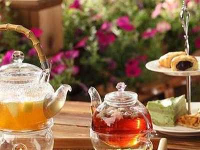 红茶作为世界上最受欢迎茶 红茶有哪些茶