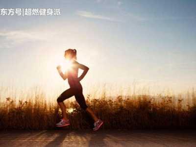 每周三次跑步 一运动小腿就疼刺痛