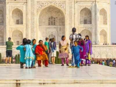 世界上六个国家漂亮女人绝对不能去 什幺国的女人