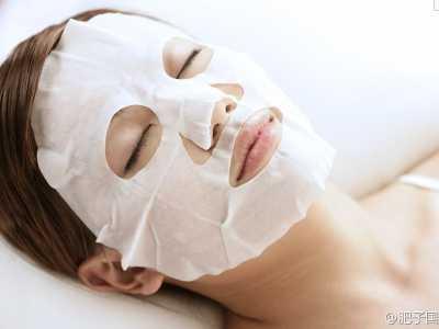平价面膜是否真的有护肤效果 祛斑面膜知乎