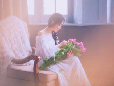 出现一个阴魂不散的第三者 婚姻出现第三者怎幺办