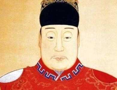 明朝的万历皇帝到底是明君还是昏君呢 明朝万历皇帝