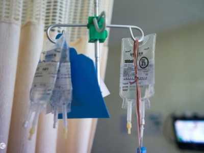 选不选择放化疗 放疗化疗