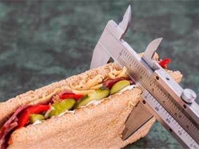 减肥最快最好的方法 减肥的最佳办法