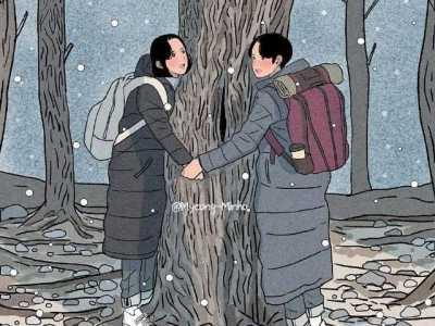 情人和老婆真正的区别在哪里 爱人和妻子区别吗