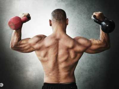 身体状态不好时 身体虚弱者的健身