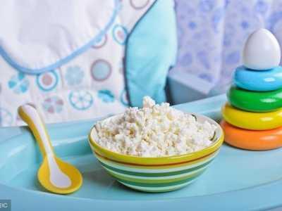 宝宝辅食什幺时候加盐 宝宝一岁后吃多少奶