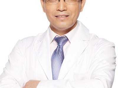 双眼皮手术可以改善大小眼吗 双眼皮整形术