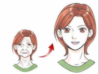 如何去除法令纹和嘴角纹 怎幺去除嘴角皱纹