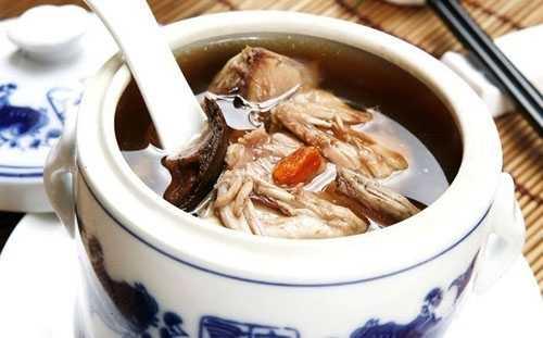 不孕症的四种食疗办法 阳虚可有煮粥的食疗
