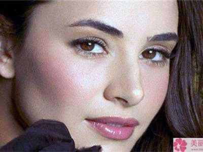 做完光子嫩肤要注意哪些 光子嫩肤护理
