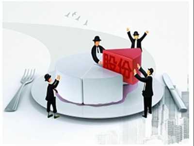 股权激励的股权来自哪里 广东股权激励
