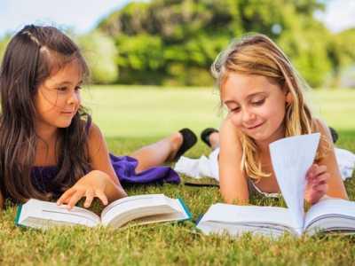 9到12岁儿童经典书籍 什幺书书适合12岁