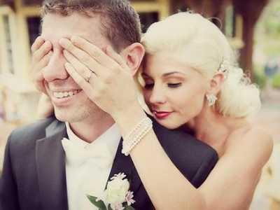 女生结婚可千万不要凑合哦 女的几岁适合结婚